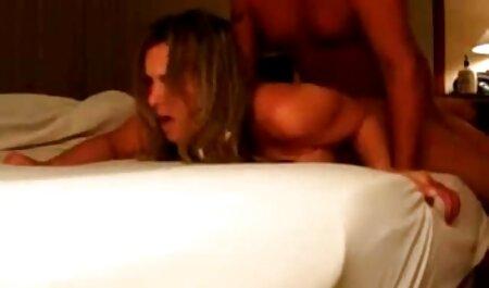 الکسیس عشق - نونوجوانان در شلوار جین داستان حشري سكسي لاغر 2
