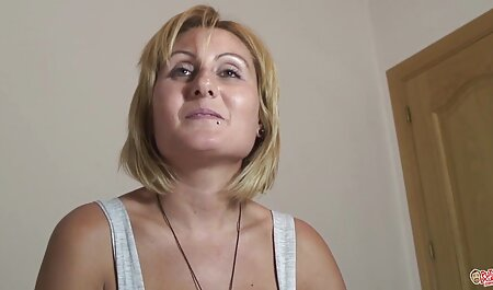 شوهر سکس مادر حشری تقریبا سوخته, عاشق