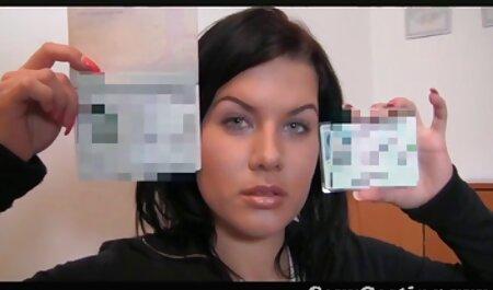 - دختر, سیاه پوست طول می کشد سکس حشری الکسیس دوش تقدیر
