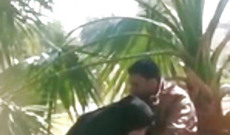 اعضای باند عکس سکسی زنان حشری سیاه و سفید را سوراخ به مو بور نوجوان