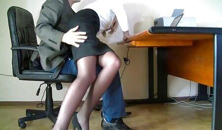 آنا الکساندرا-شیمی دانلود فیلم سوپر حشری