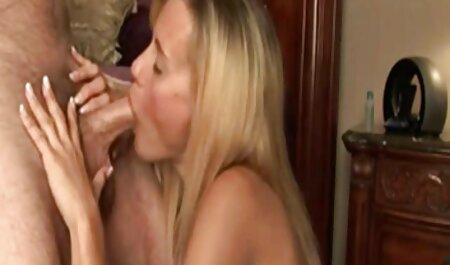 جسیکا Biel سکس حشری زن را صحنه برهنه از لندن 2005