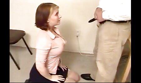 پسر یک الیگارش دو دختر را در استخر سوزاند و خود سکس فارسی حشری را دمار از روزگارمان درآورد