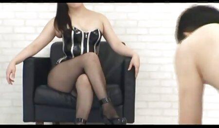 داغ زن سکسحشری آسیایی fucks در غریبه