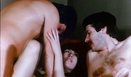 خوابگاه سارا. جی رايلي عليرضا. قبلش کسب و کار. سکس زنهای حشری 0309