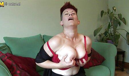 بچه خوک porn حشری بچه خوک 1