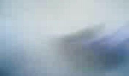 تقلب فیلم کس حشری عمومی, ساحل, پارتی