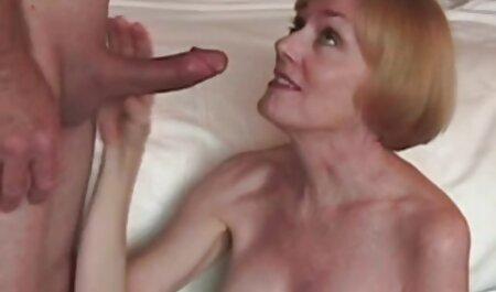 بین فیلم سکسی حشری جدید نژادهای مختلف تخریب و صورت تپش