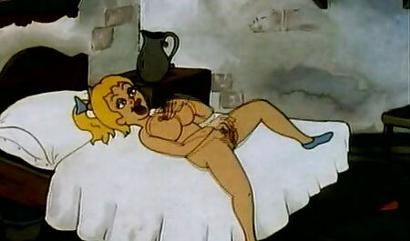 Gianna بود سوپر حشری BDSM P1