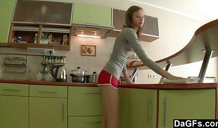 پوست تیره زیبایی انتخاب, رابطه جنسی با همسر خود حشری خونه ریحانه به جای قهوه