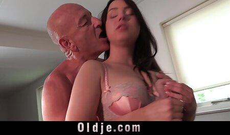 دختران ناز گاییدن کس حشری لیسیدن یکدیگر به اوج لذت جنسی