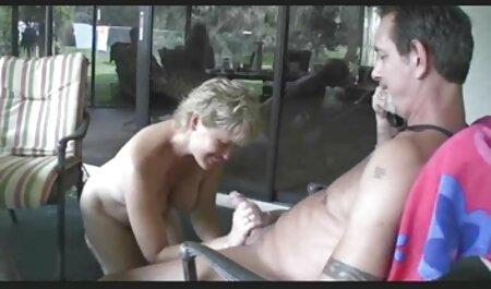 فرانسوی, خدمتکار, فیلم سکسی مادر حشری به استخدام