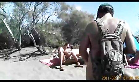 دو دانه عکس سکسی حشری ئی مقعد, خواهر