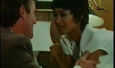 نفسانی- فیلم سکسی مادر حشری