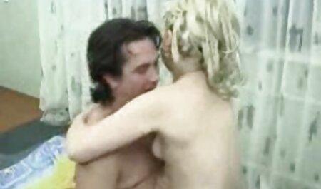 حشری, حرکات تند و سریع خاموش فیلم های سکسی حشری کننده