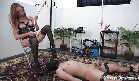 عاشق فیلم حشری سکسی خشک